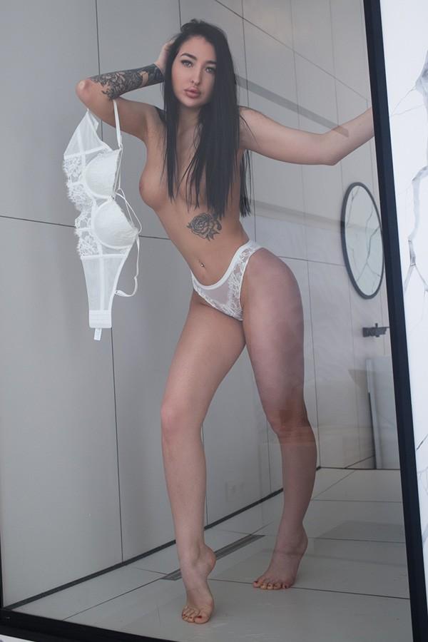 София